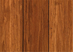 Kahala Mohawk Hardwood Flooring