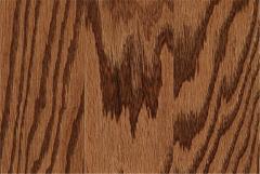 Arcadia Mohawk Hardwood Flooring