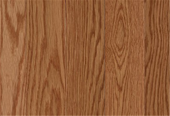 Belle Meade Mohawk Hardwood Flooring