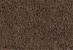 Mallory Square Mohawk Carpet
