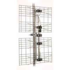 Multi Directional HDTV Antenna, DB4