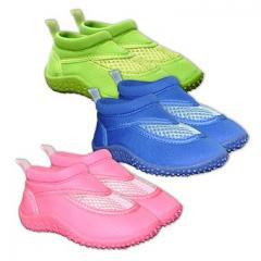 Swim Shoes
