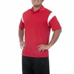 Team Uniforms & Adult Sportswear
