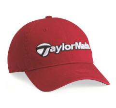 Taylor Made Hat