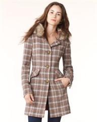 Outerwear Clothes