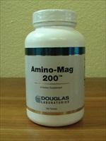 Amino-Mag