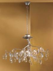 Classic 10029 NBZ - Twelve Light Bronze Down
