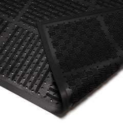 OutFront Reversible Scraper Mat No. 227