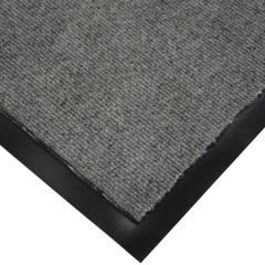 Clean Zone Mat No. 290