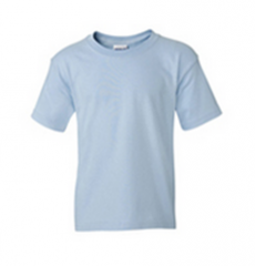 Gildan Ultra Cotton Toddler T-Shirt