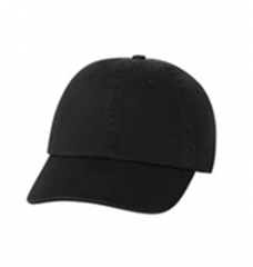 Bayside Unstructured Cap