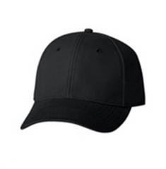 Bayside Structured Cap