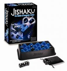 Jishaku Game