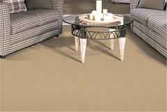 Overdrive Mohawk Carpet