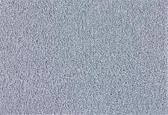 Confident Flair Mohawk Carpet