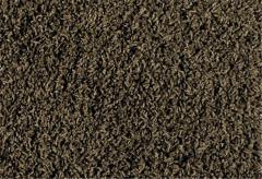 Bryson Landing Mohawk Carpet