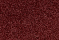 Smart Color Mohawk Carpet