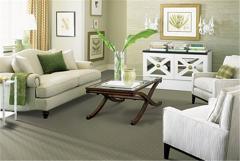 Lasting Luxury Mohawk Carpeting