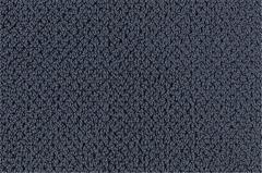Millennium Nouveau Mohawk Carpet