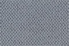 Constant Charm Mohawk Carpet