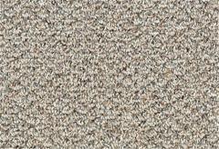Eternal Style Mohawk Carpet