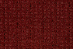 Heritage Square Mohawk Carpet