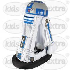 Kids@Play KAP167 6v R2D2 Ride-In Toy