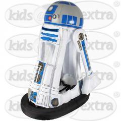 Kids@Play KAP167 6v R2D2 Ride-In Toy