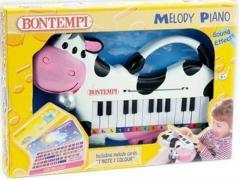 Bontempi Cow Melody Piano