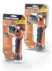 Black & Decker Lights
