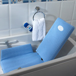 Bath, Spa and Swimming Pool Lifts