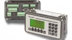 Fusion Integrated Machine Control