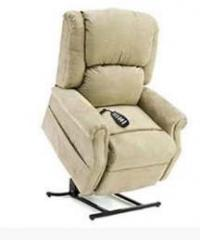 Pride Mobility Elegance Lift Chair LL-595