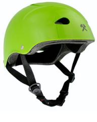 S-ONE Destro CPSC - Kevin Staab Pro Helmet -