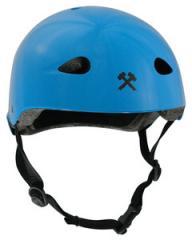 S-ONE Destro CPSC - Lyn-Z Adams Hawkins Pro Helmet