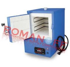 Blue Bird Automatic Furnace 8.5w X 9d X