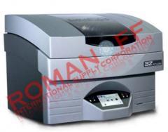 3Z Studio 3D Solidscape Printer- Prototype Machine