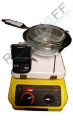 SolidScape Dewaxer/Stirrer System 220V