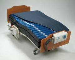 Ultra-Care Xtra Mattress