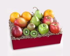 Very Special Variety Fruit Gift Box