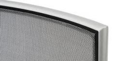 Textilene® PVC coated Solar Screens