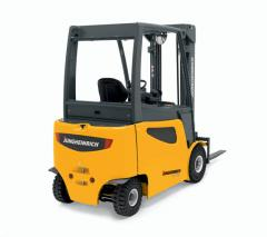 EFG 425K-S30 Forklift