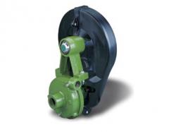 PTO Belt Driven Centrifugal Pumps