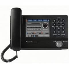 Panasonic KX-NT400 IP Telephone