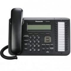 Panasonic KX-UT133 SIP Phone