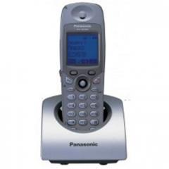 Panasonic KX-TD7685 Cordless Digital Telephone