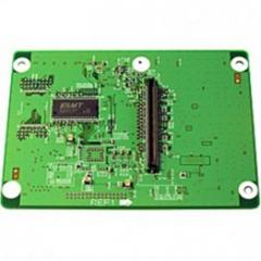 Panasonic KX-NCP1104 4-Channel VoIP DSP Card