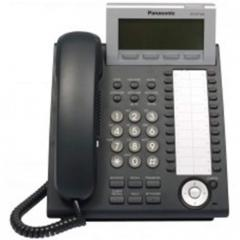 Panasonic KX-DT346-B Digital Telephone