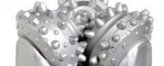Vanguard Tricone Roller Cone Drill Bits