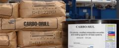 Carbo-Drill Oil-Based Drilling Fluid